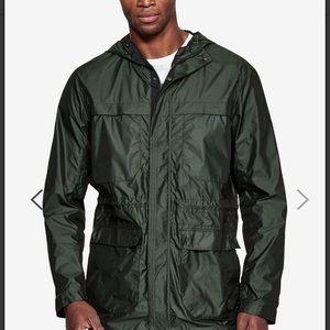 Under Armour Men's Sportstyle Elite Hood Size XL